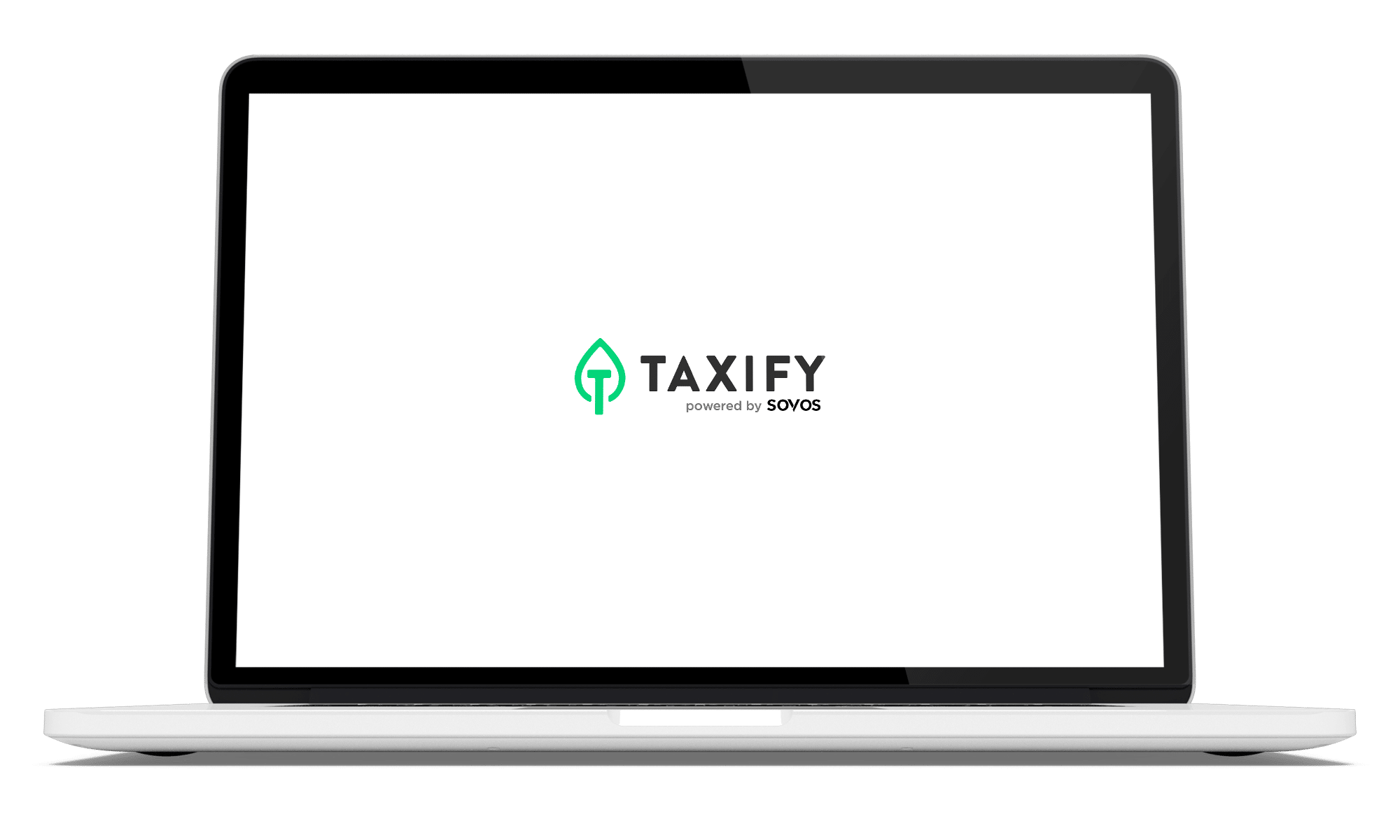 Taxify - Case Study