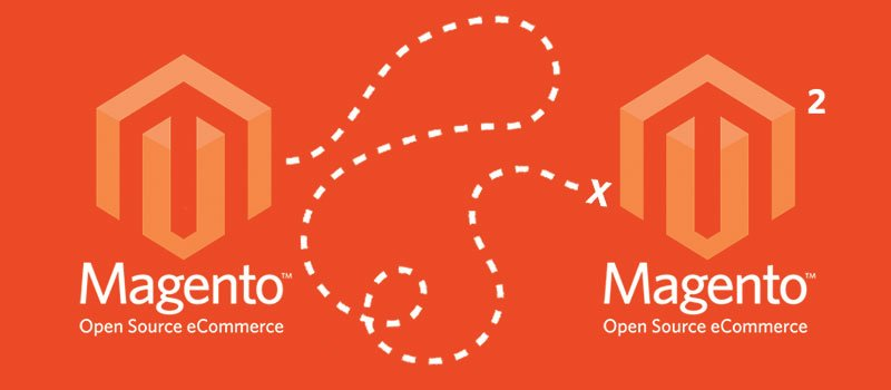When's the right time to move from Magento 1 to Magento 2?