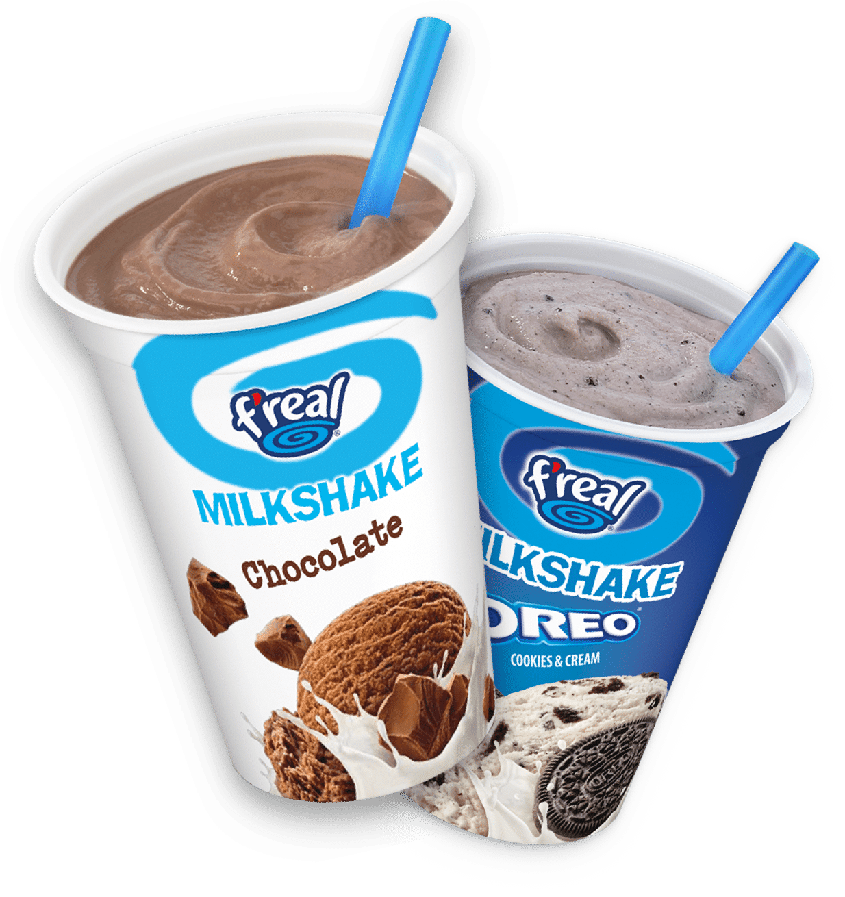 f'real Foods - Challenge Image