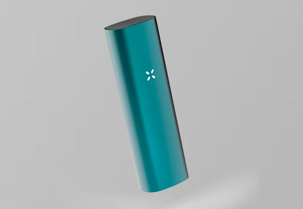 PAX Labs - Case Study Thumbnail