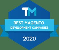 Best Magento Development Companies 2020